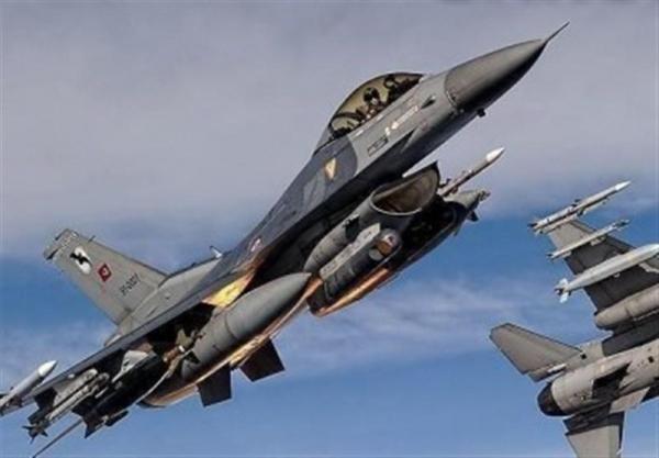 منابع عراقی: حملات ترکیه به شمال عراق پس از سفر الکاظمی به آنکارا تشدید شده است