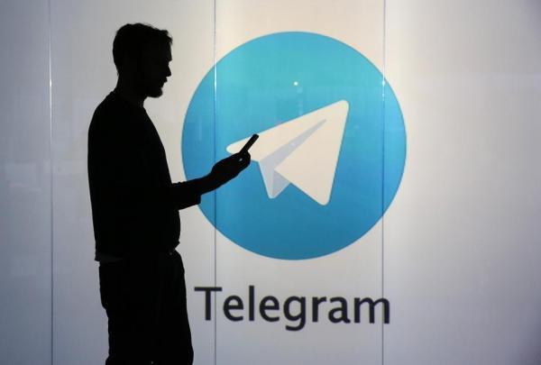 بخشی از تلگرام از ابتدای سال آینده پولی خواهد شد