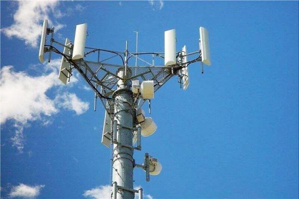 خبرنگاران 22 روستای ایلام به شبکه اینترنت پرسرعت متصل شدند