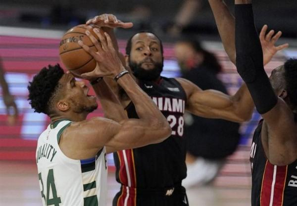 لیگ NBA، شکست سنگین ساکرامنتو مقابل وریرز، پیروزی دالاس با درخشش دونچیچ