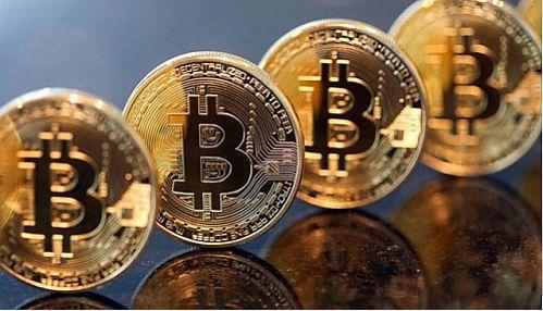 ارزش بازار رمز ارزها یک تریلیون دلار شد