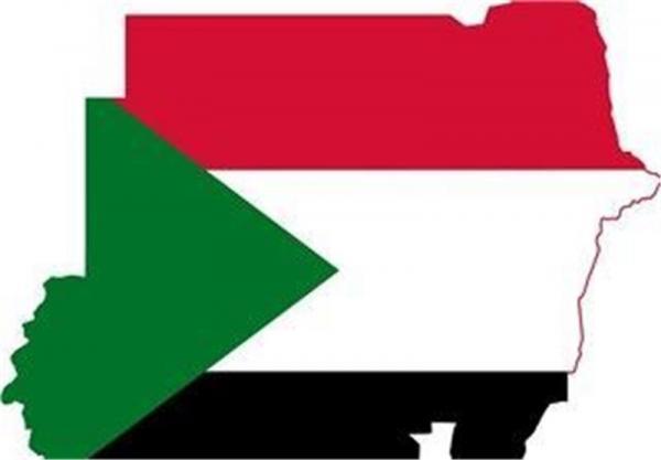 هشدار شورای حاکمیت سودان به اتیوپی