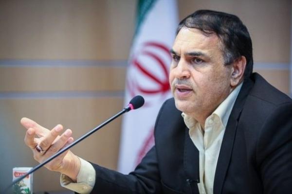 ایران سومین کشور دارای سند فناوری نانو است، صادرات به 50 کشور