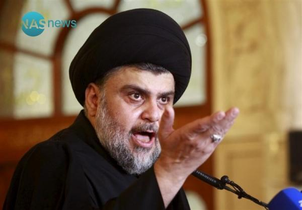 عراق، واکنش مقتدی صدر به اظهارات رغد صدام، هرگز اجازه فعالیت بعثی ها را نخواهیم داد