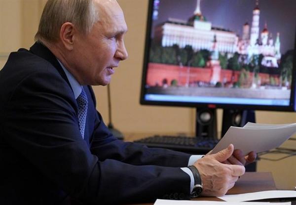 سران روسیه، فرانسه و آلمان از تحقق کامل برجام حمایت کردند خبرنگاران