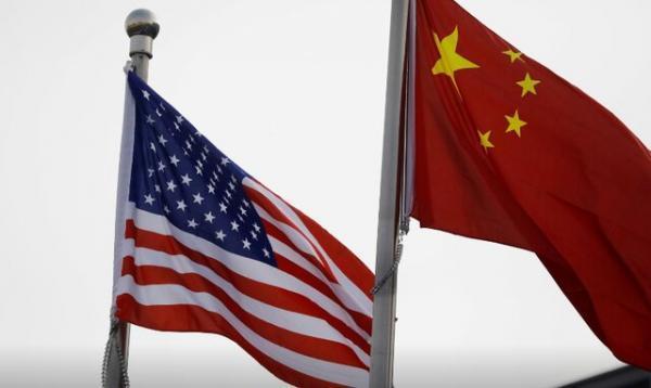 چین و آمریکا کارگروه مشترک آب وهوایی تشکیل می دهند