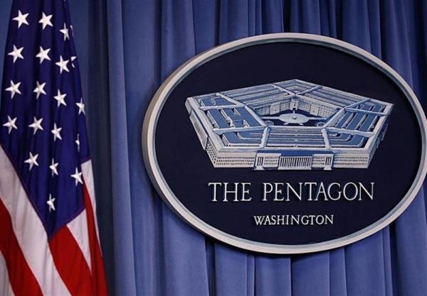 تماس تلفنی رئیس ستاد مشترک ارتش آمریکا با همتایان روسی و اوکراینی خود