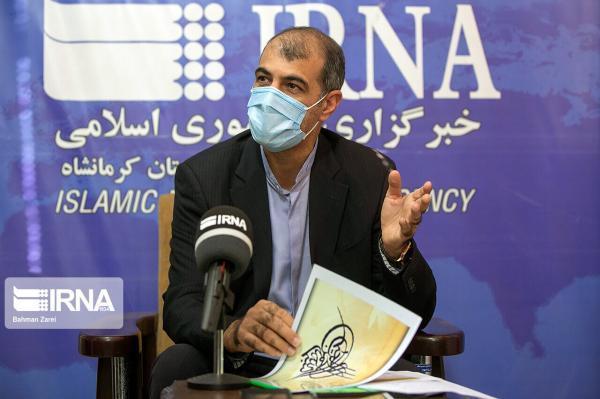 خبرنگاران 441 نفر برای انتخابات شورای شهرهای استان کرمانشاه ثبت نام کردند