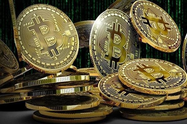 دام صرافی های آنلاین جعلی برای سرقت پول های دیجیتال، مراقب کلاهبرداران مبادلات ارزی باشید!