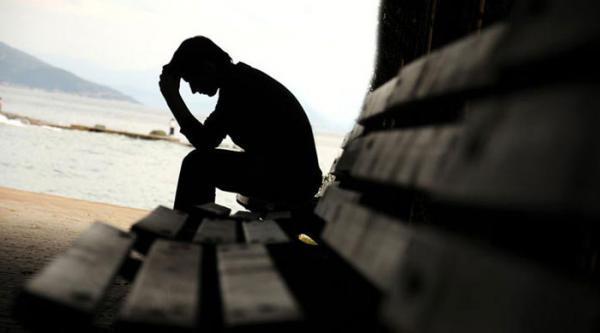 نشخوار ذهنی چیست و چگونه می توان با آن مقابله کرد؟