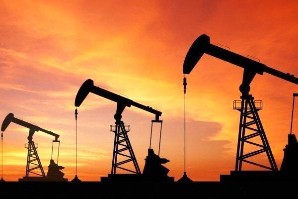 آغاز تعمیر و تکمیل آخرین حلقه چاه میدان نفتی نفت شهر