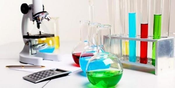 شرکتی دانش بنیان با ارائه خدمات آزمایشگاهی استاندارد به بازارهای جهانی رسید