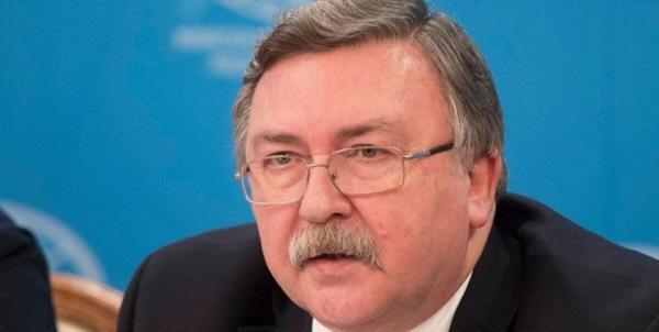 کنایه مسکو به بایدن: بعضی کشورها مدعی هستند از دیگران برابرترند