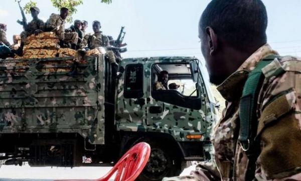 بیش از 100 کشته در موج جدید خشونت ها در اتیوپی