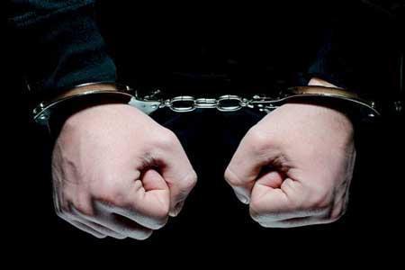 دستگیری عاملان تیراندازی مراسم فاتحه خوانی هندیجان