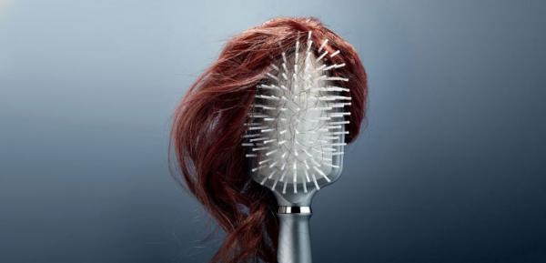قرص فولیکوژن چقدر در درمان ریزش مو موثر است؟