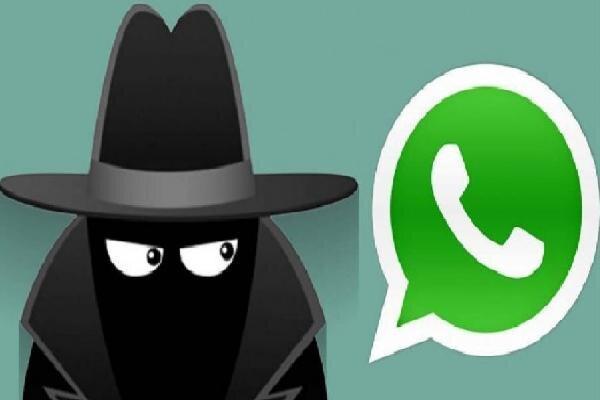 تشدید جاسوسی واتس اپ در برزیل به تعویق افتاد
