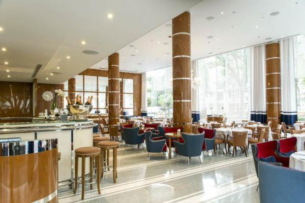 بهترین رستوران های مکزیکو سیتی، پایتخت مکزیک