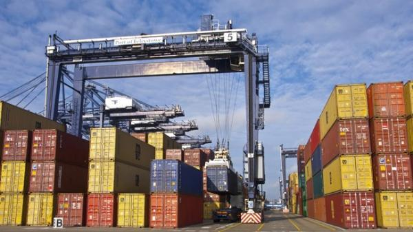 رشد 48 درصدی ارزش صادرات