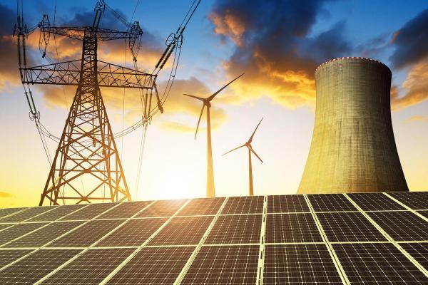 دستورالعمل اجرایی آیین نامه ایجاد بازار بهینه سازی انرژی و محیط زیست تصویب شد