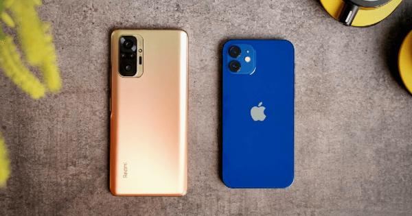 شیائومی با پیشی گرفتن از اپل، دومین فروشنده بزرگ گوشی در جهان شد