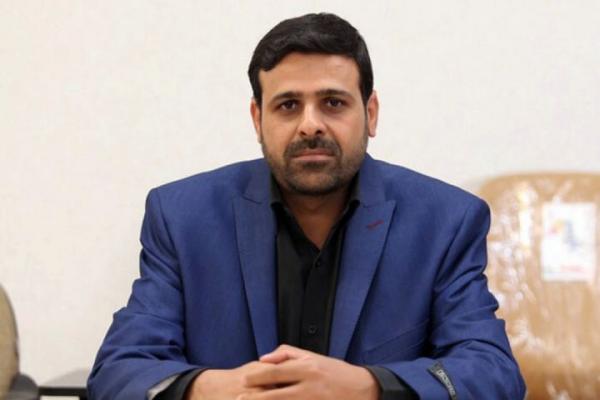 عضو کمیسیون آموزش مجلس خواهان ممنوع الخروجی رئیس سازمان سنجش شد