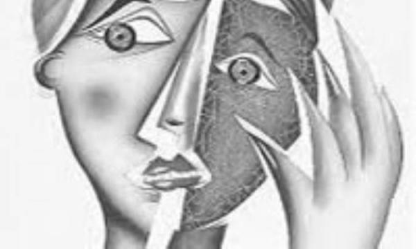 زن، استرس و ناباروری
